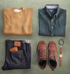 Stitch fix men fall style inspiration. Stitch fix for Men is a clothing subscription box. These 2016 men's fashion trends can be used to in your style board. Try it out its only $20 a fix! Click pic to sign up...#Sponsored #Stitchfix