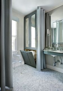 7x7 Bathroom Layout | BATHROOM - 8X8 IDEAS | Pinterest ...