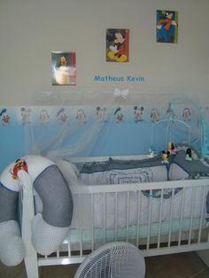 http://imageserve.babycenter.com/10/000/194/tnCLhfqLTVBSkd4BFFbA4hM6zRZSmg0B