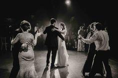 Portafolio » Fotógrafo_de_matrimonios