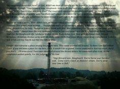 Roughneck Prayer | Via virginia torres