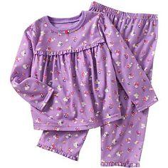 Multinotas: Pijamas para Niñas