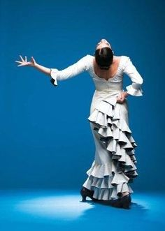 Savannah Fuentes brings her Flamenco tour to Astoria Shall We Dance, Lets Dance, Dance Art, Dance Music, Tanz Poster, Belly Dancing Classes, Spanish Dancer, Dance Like No One Is Watching, Andalusia