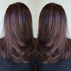 See this Instagram photo by @hairsouffle  20 likes