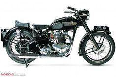www.classicbikersclub.com
