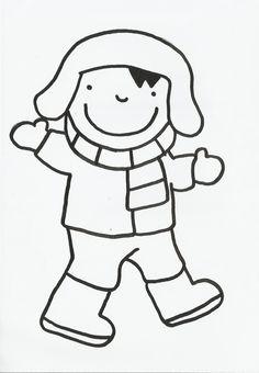 Tekening Fopspeen Thema Baby Pinterest Tekening