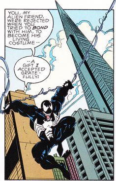 Mr Marvel, Marvel Venom, Marvel Villains, Marvel Comic Books, Marvel Art, Comic Books Art, Book Art, Amazing Spider Man Comic, Amazing Spiderman