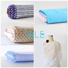 Cloth/fabric   A Fashionable Stitch-fabric Fridays