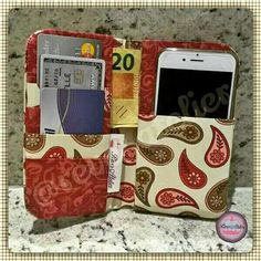 Couture, Sewing, Diy, Milk Box, Wallets, Cartonnage, Cool Ideas, Mantle, Feltro