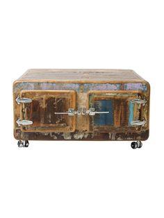 SIT Möbel Couchtisch Fridge kaufen im borono Online Shop
