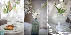 Christine W is for joyful couples looking for a comfortable, beautiful and real photography experience. Wedding Themes, Wedding Venues, Centerpieces, Table Decorations, Minimalist Wedding, Big Day, Wedding Inspiration, Bloom, Country
