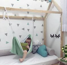 Vintage Kids Rooms - children's decor and interior design ideas. Bedroom For Girls KidsChilds BedroomKids Bedroom PaintGirls Room