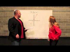 Parody of Yeah! by Usher Westerville South High School, Westerville, Ohio Follow us @WSHSmath on TeachersPayTeachers, Facebook, & Twitter  (Intro)  Dub South  Wildcat Pride Yeah!   Okay!  Murphy, Murphy, Murphy Lets Go!  Graph! Graph! Graph!  Graph! Graph!  Graph! Graph! Graph! Graph!  Graph! Graph!  Graph!   (Verse 1 - Mr. Mu...