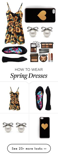 """""""Untitled #2103"""" by aiag on Polyvore"""