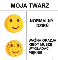 Beka z Człowieka - Strona 10 z 83 - Very Funny Memes, Funny Mems, Some Quotes, Book Worms, Life Lessons, I Laughed, Haha, Auras, Humor