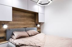 30 Small Bedroom Ideas Small in Budget Big in Style - Space designer Modern Master Bedroom, Modern Bedroom Design, Office Interior Design, Living Room Japanese Style, Bed With Wardrobe, Space Interiors, Bedroom Interiors, Tropical Bedrooms, Hotel Room Design