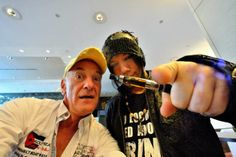 """Guns N' Roses, DJ ASHBA, Photo: ANDREJ PALACKO  Photographer, Andrej Palacko,   Citizentologist  I will be very happy to see this historically new term """"citizentologist"""" become popularized by the media.  A worldwide known photographer Andrej Palacko is the author of the idea and the term that the planet Earth has not heard before, has not thought of for the last six thousnd years... it is a beautiful term for the citizens of the planet - Citizentologist Guns N Roses, Planet Earth, Planets, Dj, Author, Happy, Beautiful, Fotografia, Writers"""