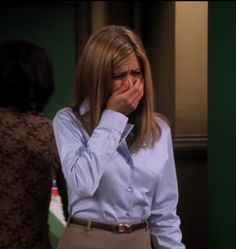 Jennifer Aniston🌷 Friends Tv Show, Joey Friends, Friends Cast, Friends Moments, Chandler Bing, Ross Geller, Phoebe Buffay, Rachel Green Style, Jeniffer Aniston