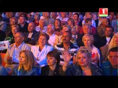 Гала-концерт Звезд Шансона (Славянский базар) - 2013