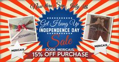 use coupon code in our etsy shop at www.etsy.com/shop/gethungup Happy 4th of July!! Happy 4 Of July, 4th Of July, Personalized Hangers, Hung Up, Handmade Wedding, Independence Day, Coupon Codes, Coding, Etsy Shop