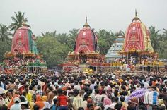jagannath puri places to visit