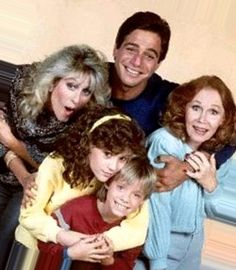 Still love this show!!
