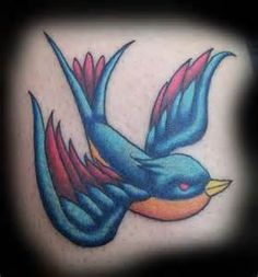 GOOGLE IMAGES SWALLOW TATTOOS - Yahoo Search Results Yahoo Image Search Results
