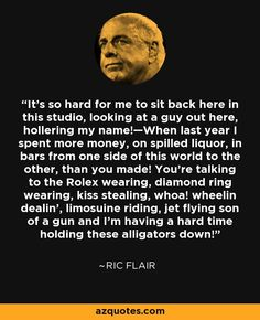 ric-flair-643848.jpg 640×788 pixels