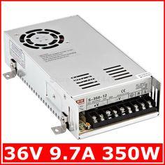 Fabulous Factory direct ue Electrical Equipment u Supplies ue Power Supplies ue Switching Power Supply ue S