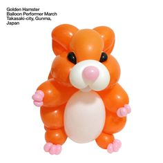 balloonperformermarch_golden_hamster_lg.jpg (864×864)