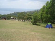 Picnic Groove, Tagaytay City, Philippines Tagaytay, Places Ive Been, Philippines, Dolores Park, Picnic, Feelings, City, Travel, Viajes