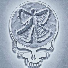 #deadhead