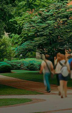 Photo Backgrounds, Episode Backgrounds, Book Cover Background, Wattpad Background, Wattpad Cover Template, Anime Mermaid, Overlays Instagram, Cloud Atlas, Taehyung Fanart