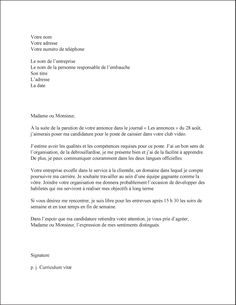 Cover Letter For Athletic Director from i.pinimg.com