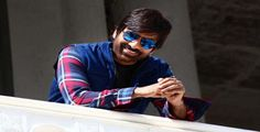 Ravi Teja Robin hood movie launch date Confirmed   Latest Tollywood News Mass Maharaja Ravi Teja is set to work in a new movie titled Robin hood. Directed by Chakri, the film is going to be launched on March 4 in Hyderabad. The actor will be back in his elements with his film and is...