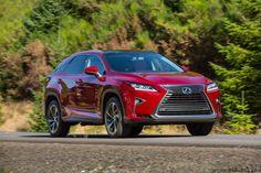 Эволюционый Lexus RX Lexus Rx Luxury Cars And Cars - Lexus rx 350 invoice price 2018