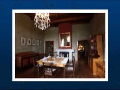 Zevenwacht Conference Venue in Stellenbosch, Western Cape Winelands - YouTube