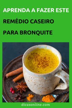 Superfood, Natural Remedies, Herbalism, Vegetables, Tableware, Crafts, Diy, Homemade Tea, Home Remedies For Earache