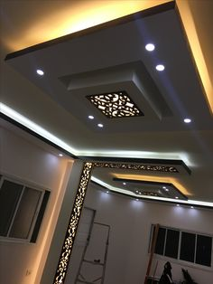 CNC,lights,window,home decorating