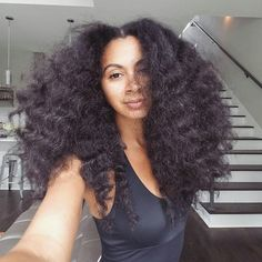 [www.TryHTGE․com] Try Hair Trigger Growth Elixir ============================================== {Grow Lust Worthy Hair FASTER Naturally with Hair Trigger} ============================================== Click Here to Go To:▶️▶️▶️ www.HairTriggerr.com ✨ ============================================== Big Dreamy Natural Blowout!!!