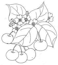 We think you might like these Pins Floral Embroidery Patterns, Doily Patterns, Hand Embroidery Designs, Vintage Embroidery, Faux Stained Glass, Stained Glass Patterns, Art Drawings For Kids, Quilting Templates, Fruit Art