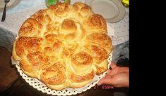 Bulgarian Bread Recipe, Apple Pie, Bread Recipes, Cooking, Desserts, Food, Kitchen, Tailgate Desserts, Essen
