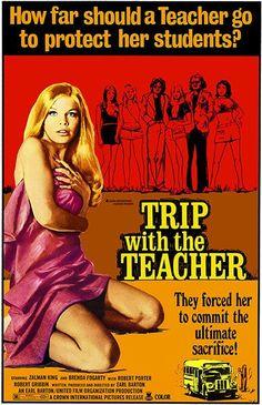 Порно фильм онлайн savage lust 1975
