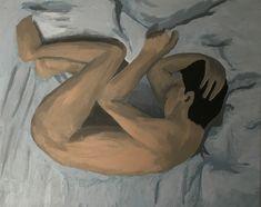Artwork, Painting, Work Of Art, Paintings, Draw, Drawings