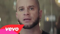All That Remains - What If I Was Nothing..<3 I really identify with this songs pleading question <3
