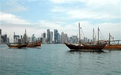 23 Best Travel to Qatar | Hot Travel Offers images in 2012