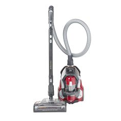 awesome 10 Reliable Canister Vacuums Review - Comprehensive 2017 Buyer's Guide Check more at https://cozzy.org/best-canister-vacuum/