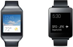 Android smartwatches now available for pre-order - http://authoritywearables.com/android-smartwatches-now-available-for-pre-order