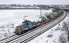 Special military cargo, on railway of course - at Maglód Military, Train, Vehicles, Car, Strollers, Military Man, Vehicle, Army, Tools