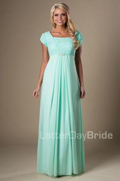 modest-bridesmaid-dresses-francis-front